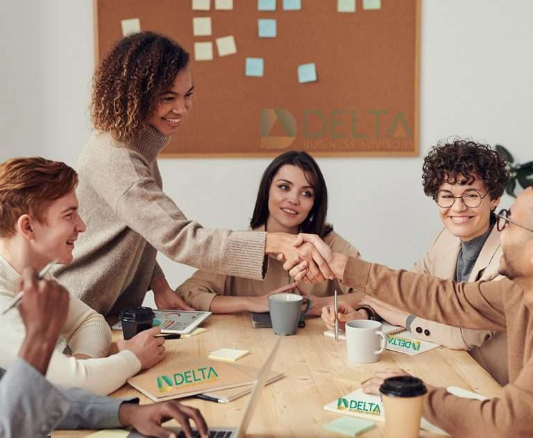 Management Team: Cross-Training and Succession Plans