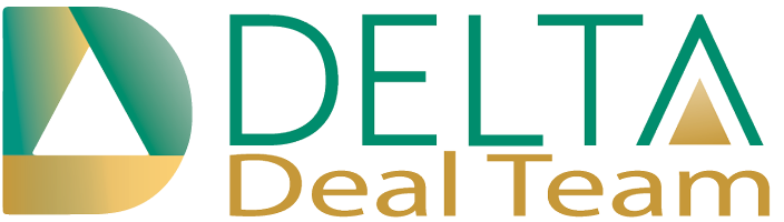 Business Sales and M&A Specialists