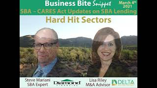 2021-03-04-05 What were these 'hard hit sectors'